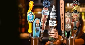 1a-illustration-beer-taps12mf