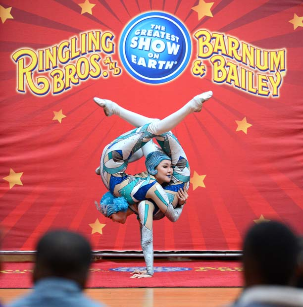ringling-brother-circus11mf