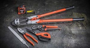Crescent Tools. (Apex Tool Group LLC photo)