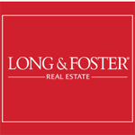 long-and-foster-logo