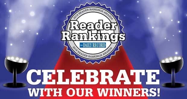 reader-ranking-for-email