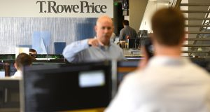 1a-volitility-t-rowe-price-stock-trading-floormf07