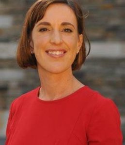 Elizabeth Embry is a former Baltimore prosecutor and division chief in the Maryland Attorney General's Office. (File photo)