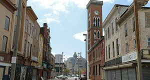 1a-redevelopment-old-town-2014-mf23