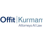 offit-kurman-logo-150