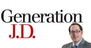 richard-adams-generation-jd