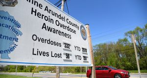 1a-opioids-heroin-overdose-sign-aacmf08