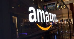 The measure includes a package of state income, property and sales tax credits. The state also is considering about $2 billion in transportation enhancements. The measure would not take effect if Amazon decides against putting the headquarters in the state. (File photo)