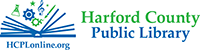 Harford County Public Library