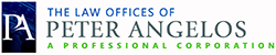 The Law Offices of Peter Angelos