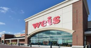 MacKenzie Capital LLC was able to secure the 75 percent loan-to-value, 4.15 percent, 10-year fixed-rate, non-recourse financing providing financial and prepayment flexibility over the term of the loan for two Weis Market-anchored Pennsylvania shopping centers. (File photo)