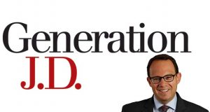 generation-jd-jeremy-rachlin