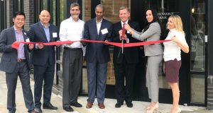 1_-howard-bank-remington-branch-ribbon-cutting-2