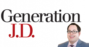 generationjd-richard-adams-620px