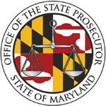 office-of-the-state-prosecutor-logo