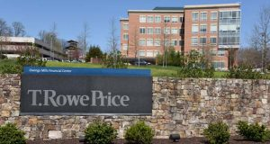 T. Rowe Price Group will close its Tampa, Florida Operations Center in June 2019, consolidating into the firm's two other sites servicing individual investors and retirement plan participants.