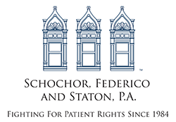 Schocor, Federico and Staton, P.A.