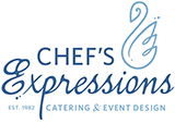 Chef's Expressions
