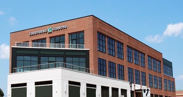 Developer Greenberg Gibbons intends to open a second office at Annapolis Towne Centre this fall.