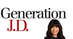 generation-jd-maureen-edobor
