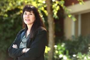 Karen Pecora-Barbour started her surety bonding and commercial insurance business in 2002.