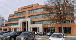 Northrop Realty's new office in Annapolis will cover 2,925 square feet  and house 12 full-time real estate agents and an administrative staff member. (File photo)