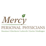 mercy-personal-physicians-logo-150