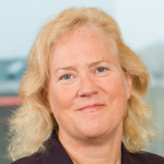 Donna Messner, PhD named CEO of CMTP.
