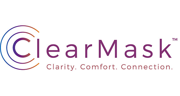 clearmask-full-logo_web