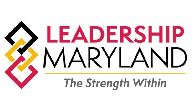 leadership-maryland-logo-330