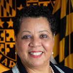 rodgers-stacy-baltimore-county-government