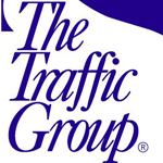 the-traffic-group-logo-150