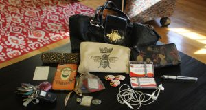 stacey-smith-purse-contents-web