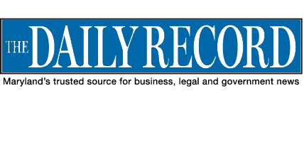 Maryland Daily Record – Maryland's trusted source for