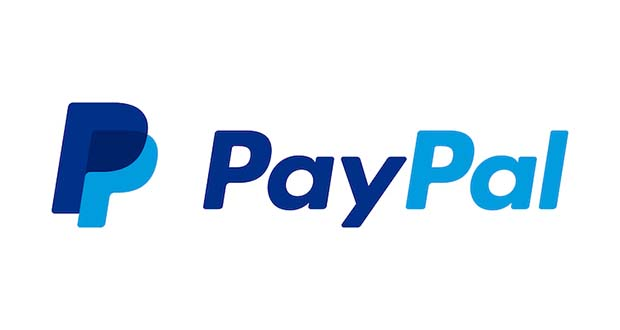 PayPal laying off nearly 400 Hunt Valley employees