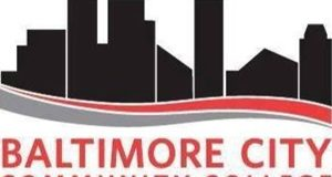 baltimore-city-community-college