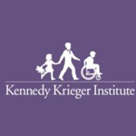 kennedy-krieger-institute-logo-150