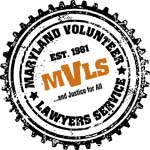 maryland-volunteer-lawyer-service-logo-150