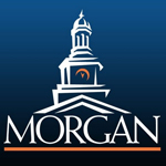 morgan-state-logo-150