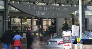university-of-maryland-medical-center-1553897219