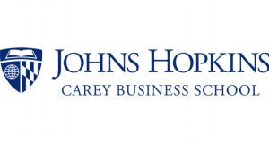 jhu-carey-business-school