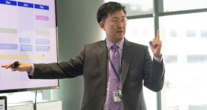 jim-liew-teaching_web-300x160