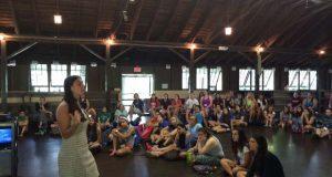 bcac-summer-camp-drew-training