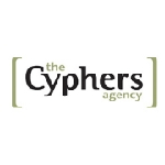 the-cyphers-agency-logo-150