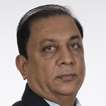 bhatti-jay-chesapeake-bank-of-md
