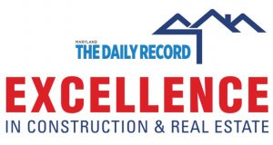 excellence-in-construction-real-estate-logo-no-year-updated_620x330