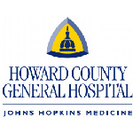 howard-county-general-hospital-logo-150