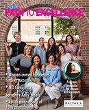 pte_july_2019_cover_130