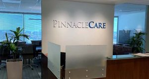 pinnaclecares-office-submitted-photo