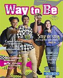blt-way2be-2019-web-cover_130